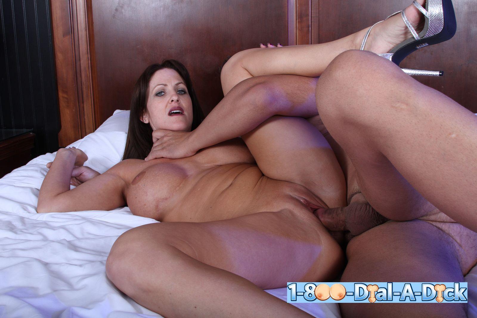 Anne Taylor Porn